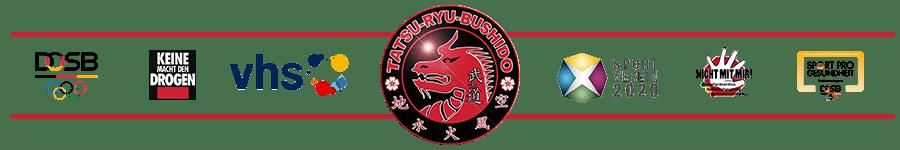 TATSU-RYU-BUSHIDO.com