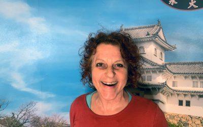 Barbara Walz erweitert das Fit-mit-Spaß Trainerteam